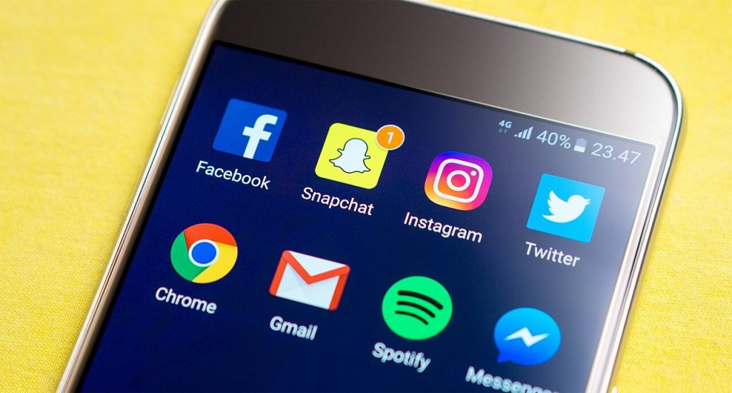 Social media & the Family Court - when and what to put online