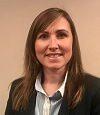 Sharon Beauhill - McKenzie Friend