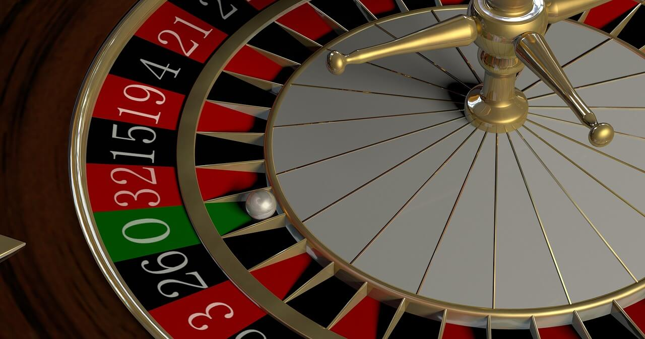 A common law marriage is a gamble when it comes to separation.