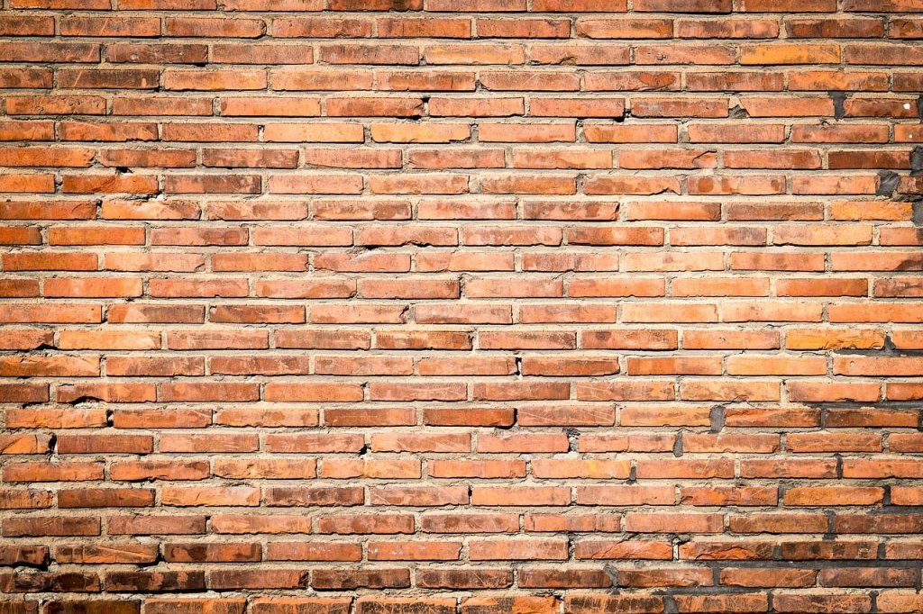 Dealing with Parental Responsibility can feel like bashing your head against a brick wall.