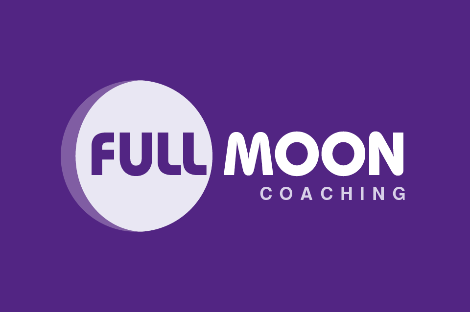 Full Moon Coaching